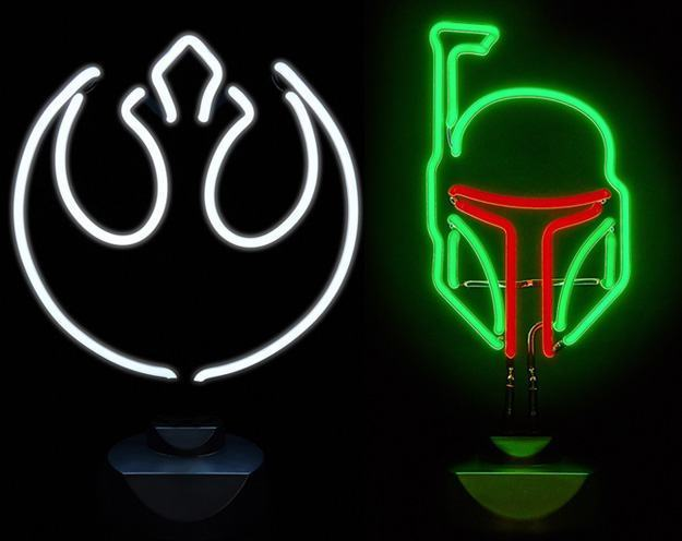 Luminarias-Star-Wars-Neon-Table-Light-01
