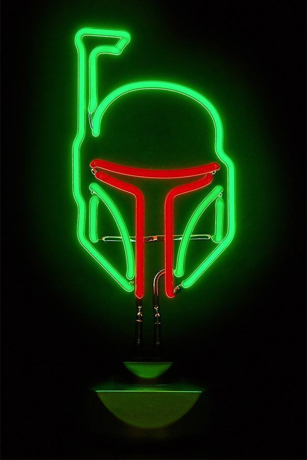 Luminarias-Star-Wars-Neon-Table-Light-03