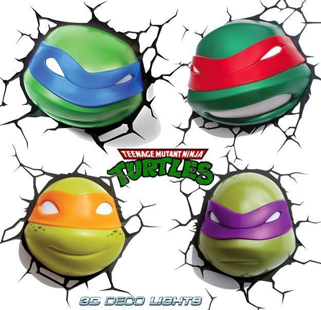Luminarias-TMNT-Fan-Pack-3D-Deco-Lights-01