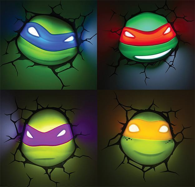 Luminarias-TMNT-Fan-Pack-3D-Deco-Lights-02