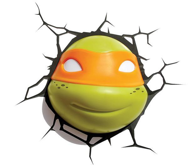 Luminarias-TMNT-Fan-Pack-3D-Deco-Lights-06