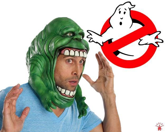 Mascara-Ghostbusters-Slimer-Headpiece-Mask-01