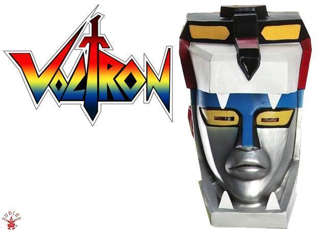 Mascara-Voltron-Two-Piece-Adult-Mask-01