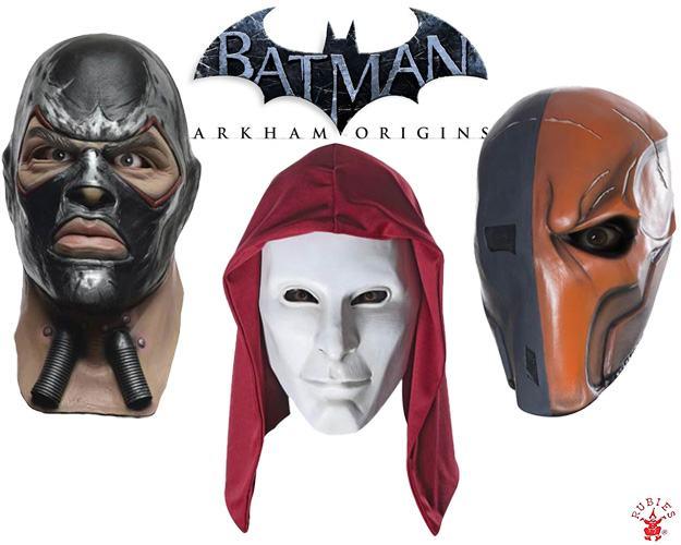 Mascaras-Viloes-Batman-Arkham-Origins-01