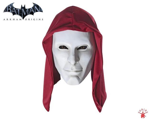 Mascaras-Viloes-Batman-Arkham-Origins-02