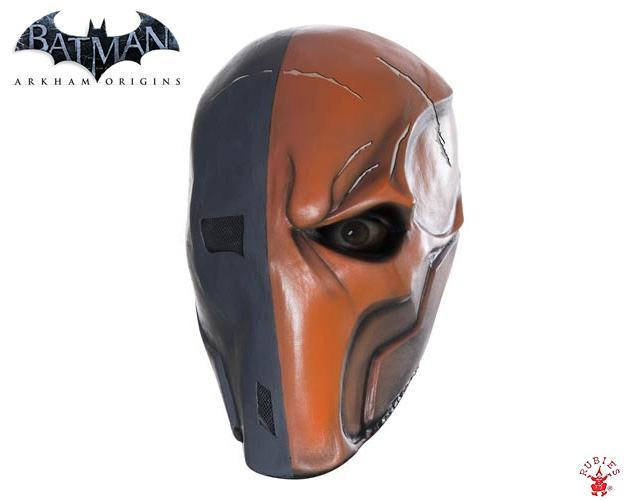 Mascaras-Viloes-Batman-Arkham-Origins-03