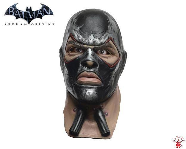 Mascaras-Viloes-Batman-Arkham-Origins-04