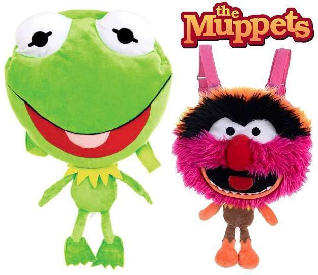 Mochilas-The-Muppets-Plush-Backpack-01