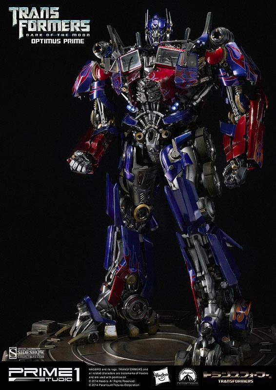 Optimus-Prime-Statue-Prime-1-Studio-01