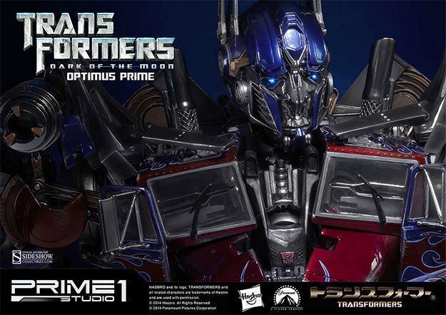 Optimus-Prime-Statue-Prime-1-Studio-02