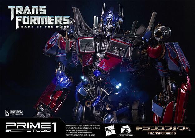 Optimus-Prime-Statue-Prime-1-Studio-03