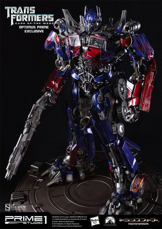 Optimus-Prime-Statue-Prime-1-Studio-04