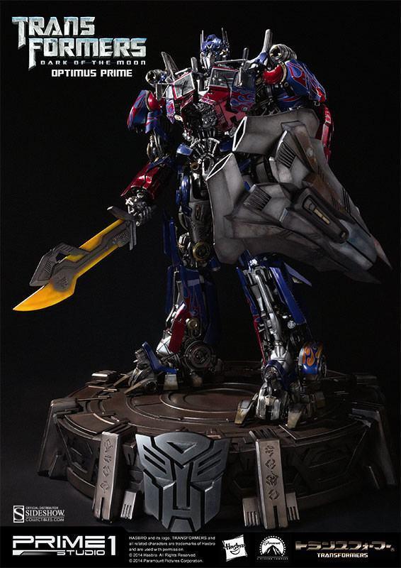 Optimus-Prime-Statue-Prime-1-Studio-05