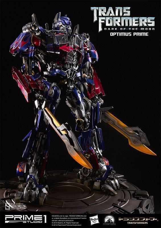 Optimus-Prime-Statue-Prime-1-Studio-06