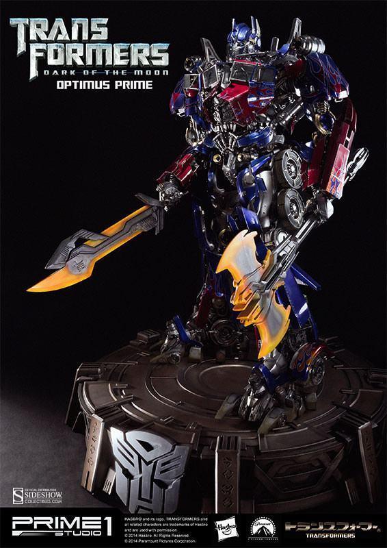 Optimus-Prime-Statue-Prime-1-Studio-07