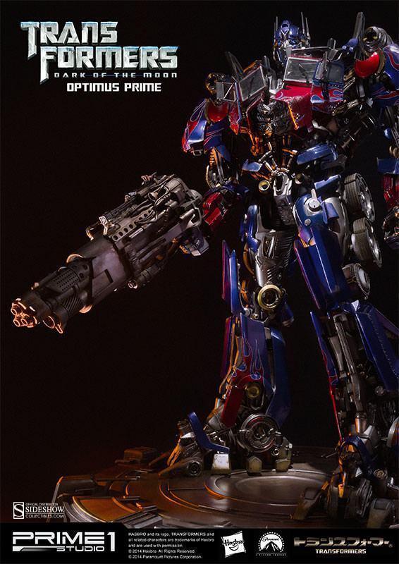 Optimus-Prime-Statue-Prime-1-Studio-08