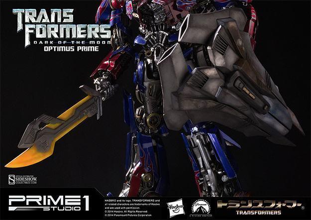 Optimus-Prime-Statue-Prime-1-Studio-09
