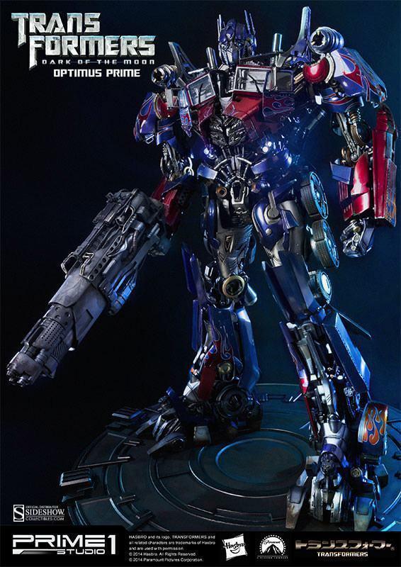 Optimus-Prime-Statue-Prime-1-Studio-10