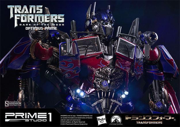 Optimus-Prime-Statue-Prime-1-Studio-11