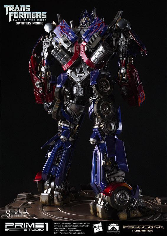 Optimus-Prime-Statue-Prime-1-Studio-12