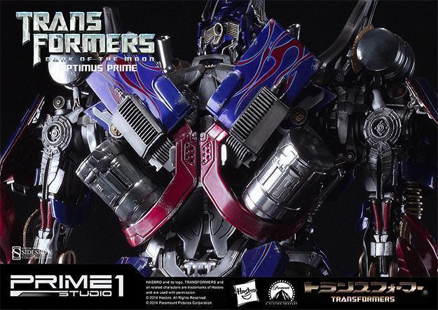 Optimus-Prime-Statue-Prime-1-Studio-13