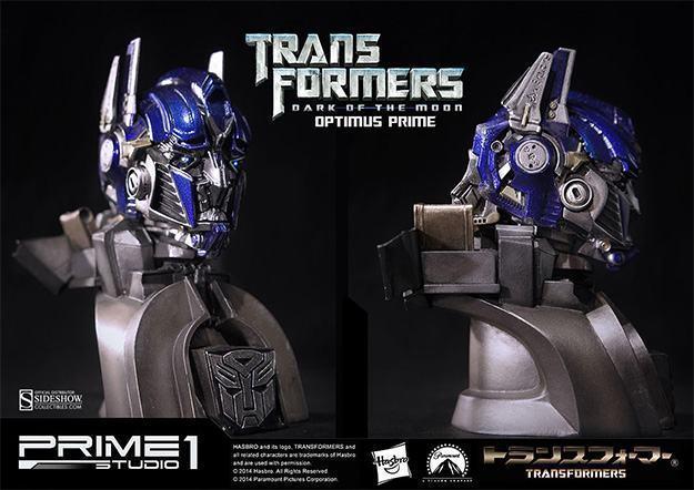 Optimus-Prime-Statue-Prime-1-Studio-14