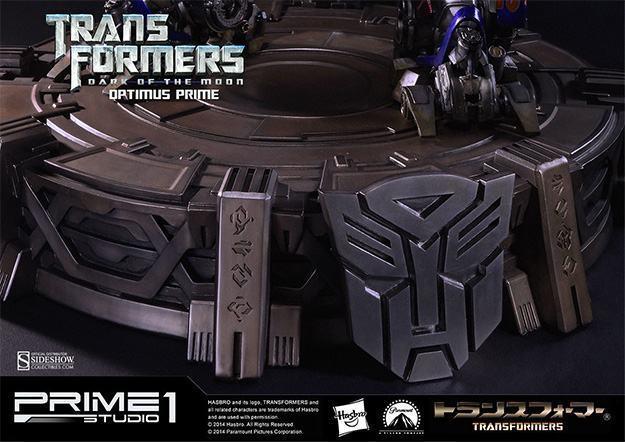 Optimus-Prime-Statue-Prime-1-Studio-15