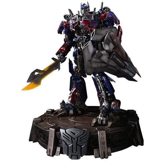Optimus-Prime-Statue-Prime-1-Studio-16
