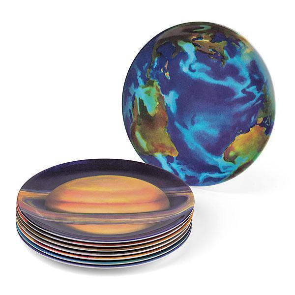 Planetary-Plates-02