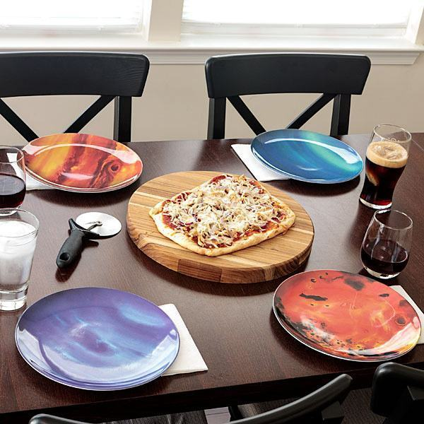 Planetary-Plates-03