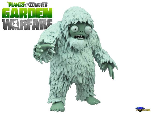 Plants-vs.-Zombies-Garden-Warfare-Yeti-Vinyl-Bank-Cofre-01