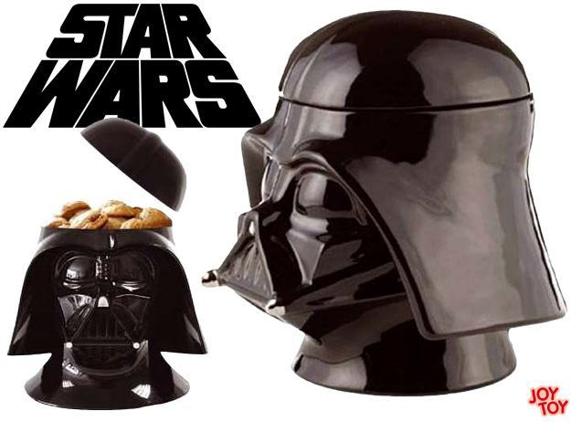 Pote-de-Cookies-Star-Wars-Cookie-Jar-Darth-Vader-01