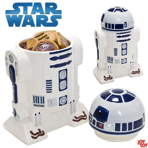 Pote-de-Cookies-Star-Wars-R2-D2