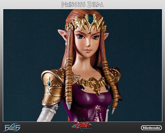 Princess-Zelda-Master-Arts-Center-Piece-01