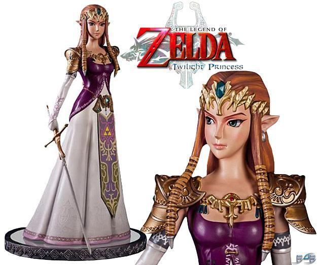 Princess-Zelda-Master-Arts-Center-Piece-01a