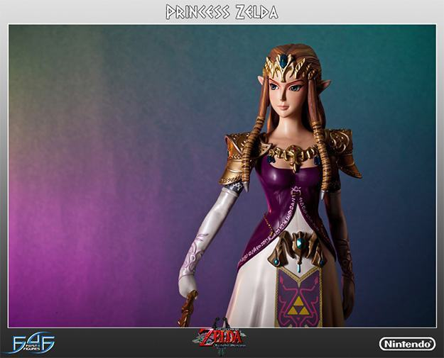 Princess-Zelda-Master-Arts-Center-Piece-02