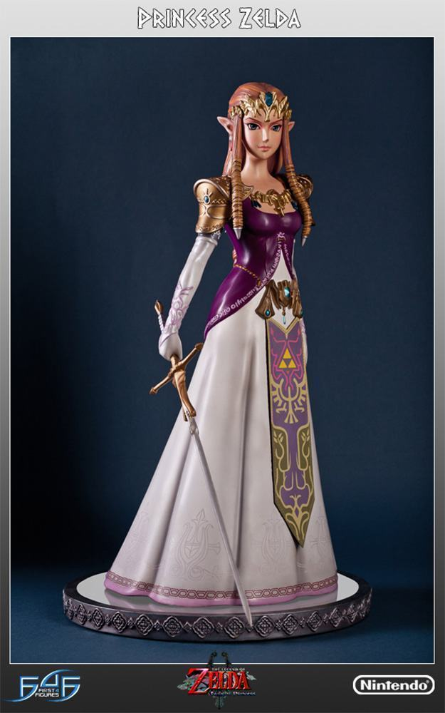 Princess-Zelda-Master-Arts-Center-Piece-03
