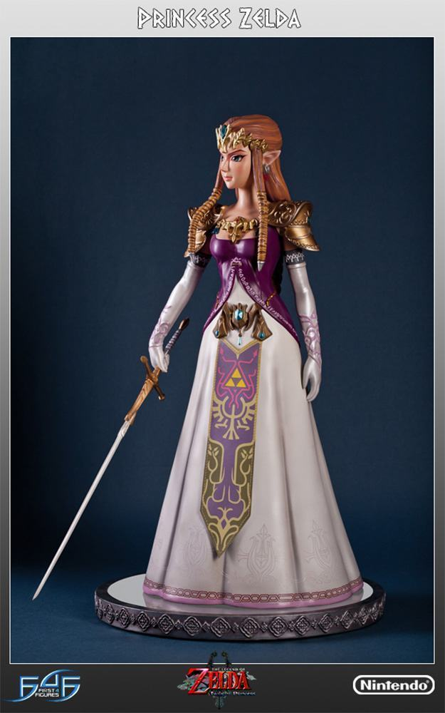 Princess-Zelda-Master-Arts-Center-Piece-04