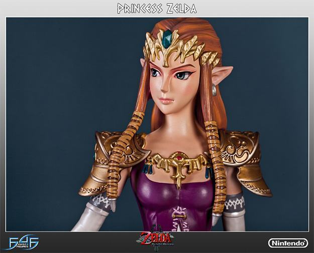 Princess-Zelda-Master-Arts-Center-Piece-09