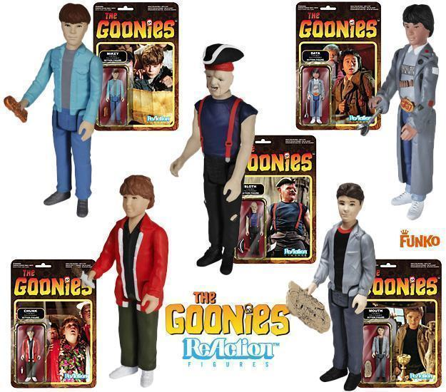 Re-Action-The-Goonies-Action-Figures-01