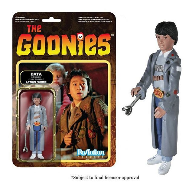 Re-Action-The-Goonies-Action-Figures-03