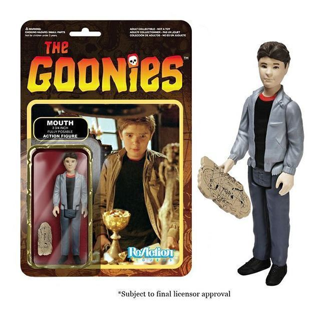 Re-Action-The-Goonies-Action-Figures-04