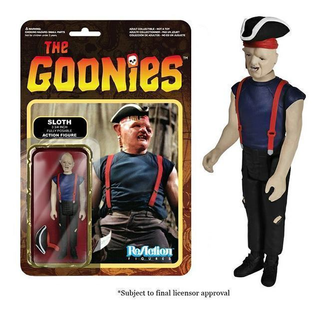 Re-Action-The-Goonies-Action-Figures-06