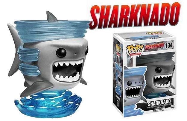 Sharknado-Pop-Vinyl-Figure-01