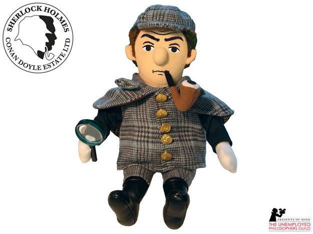 Sherlock-Holmes-Pelucia-01