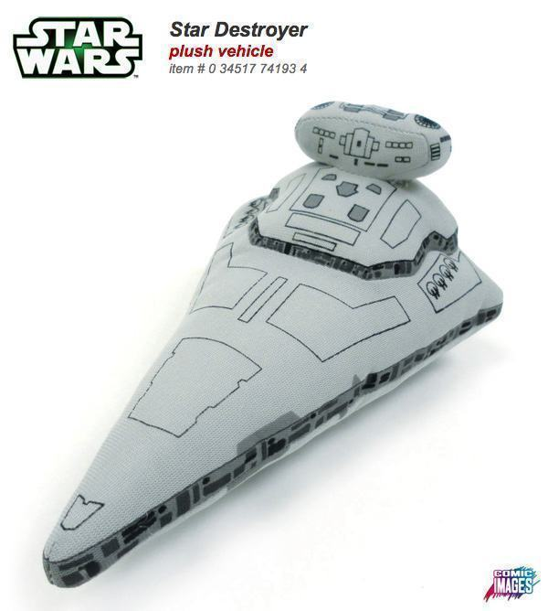 Star-Wars-Vehicle-Plush-serie-3-Pelucia-02