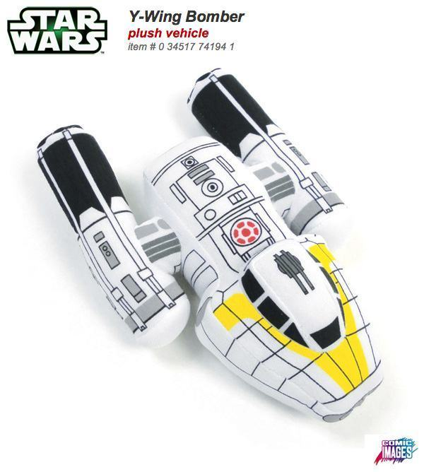 Star-Wars-Vehicle-Plush-serie-3-Pelucia-03