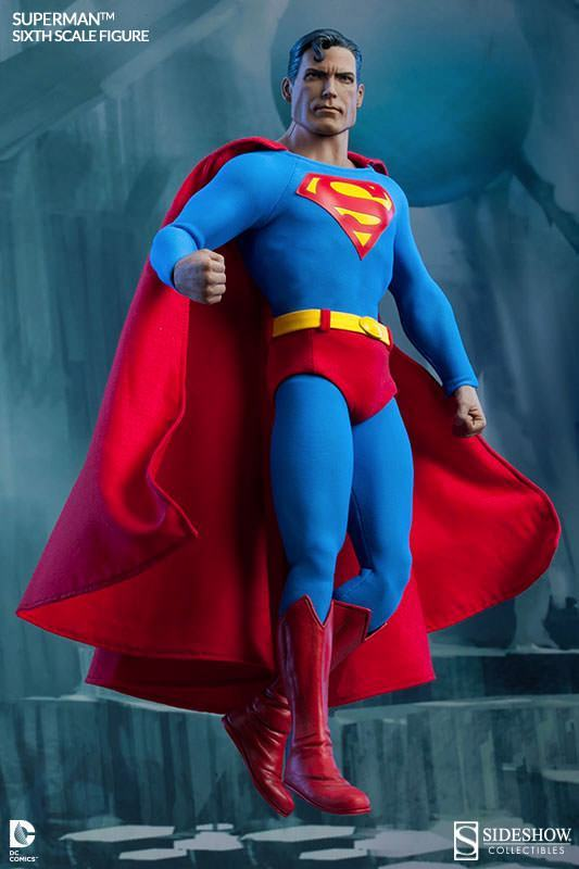 Superman-Sixth-Scale-Figure-Sideshow-01