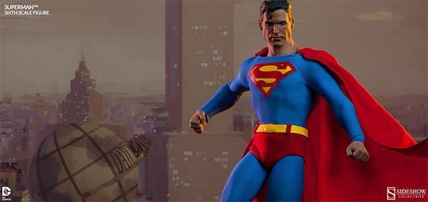 Superman-Sixth-Scale-Figure-Sideshow-02