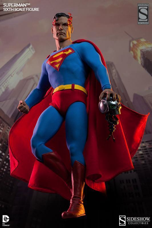 Superman-Sixth-Scale-Figure-Sideshow-05